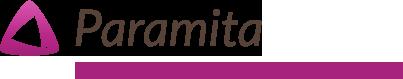 logo Paramita